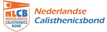Nederlandse Calisthenicsbond